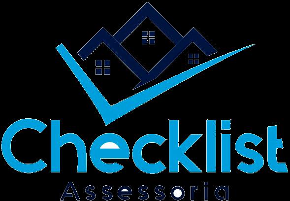 Checklist Assessoria